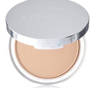 Maquillaje (6)